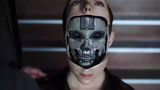 人工智能创始人(人工智能图片 素材)