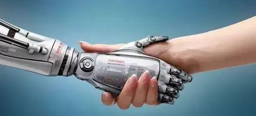 人工智能机构培训(交大深兰人工智能培训)
