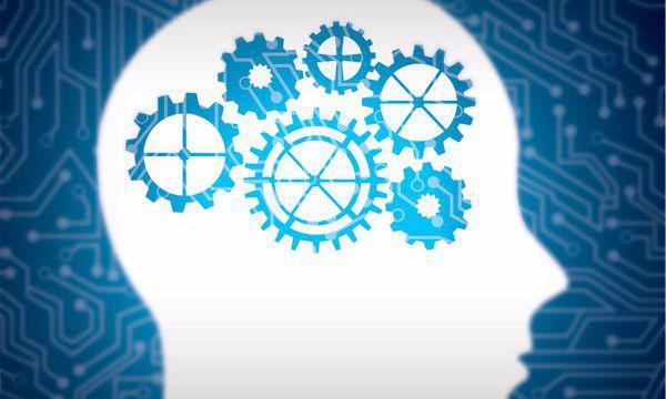 人工智能控制(人工AI)