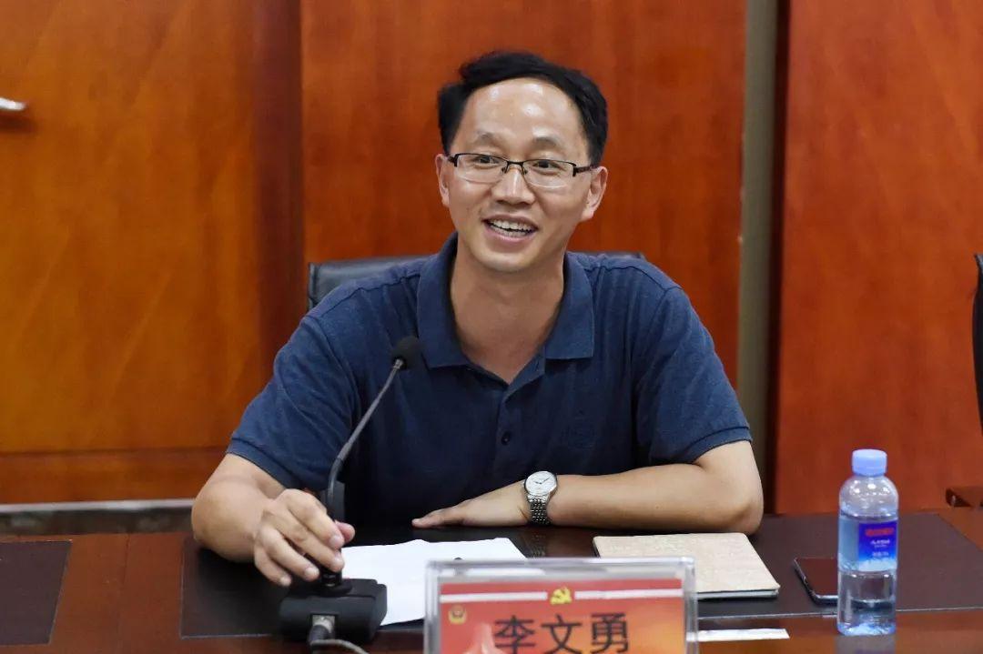 桂林电子科技大学人工智能(桂林电子科技大学最牛教授)