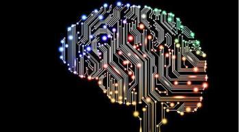 人工智能的意思(人工智能的发展过程)