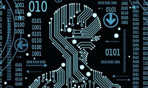应用人工智能(普通人如何进入人工智能行业)