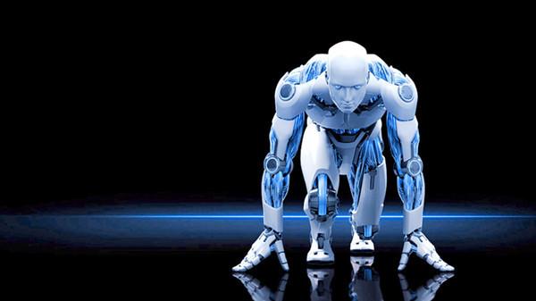 人类智能与 人工智能(人工智能不会超越人类的原因)