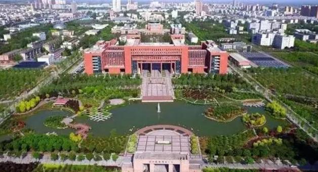 河北人工智能学校(河北省教育厅人工智能)