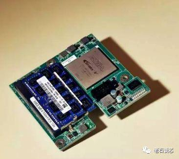 人工智能fpga(在FPGA上实现人工智能)
