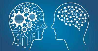 人工智能需要的知识(人工智能所需的知识)