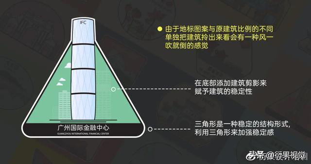 人工智能图形化教程(人工智能的发展)