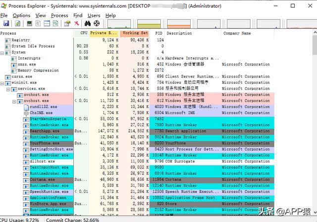 电脑人工智能软件(AI人工智能)