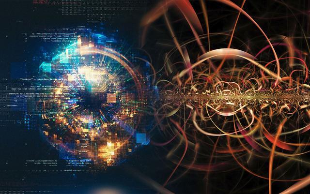 人工智能前沿技术(2021最新科技前沿技术)
