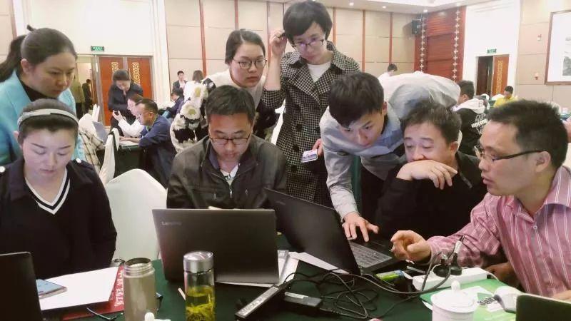 长沙市人工智能学校(人工智能类专业)