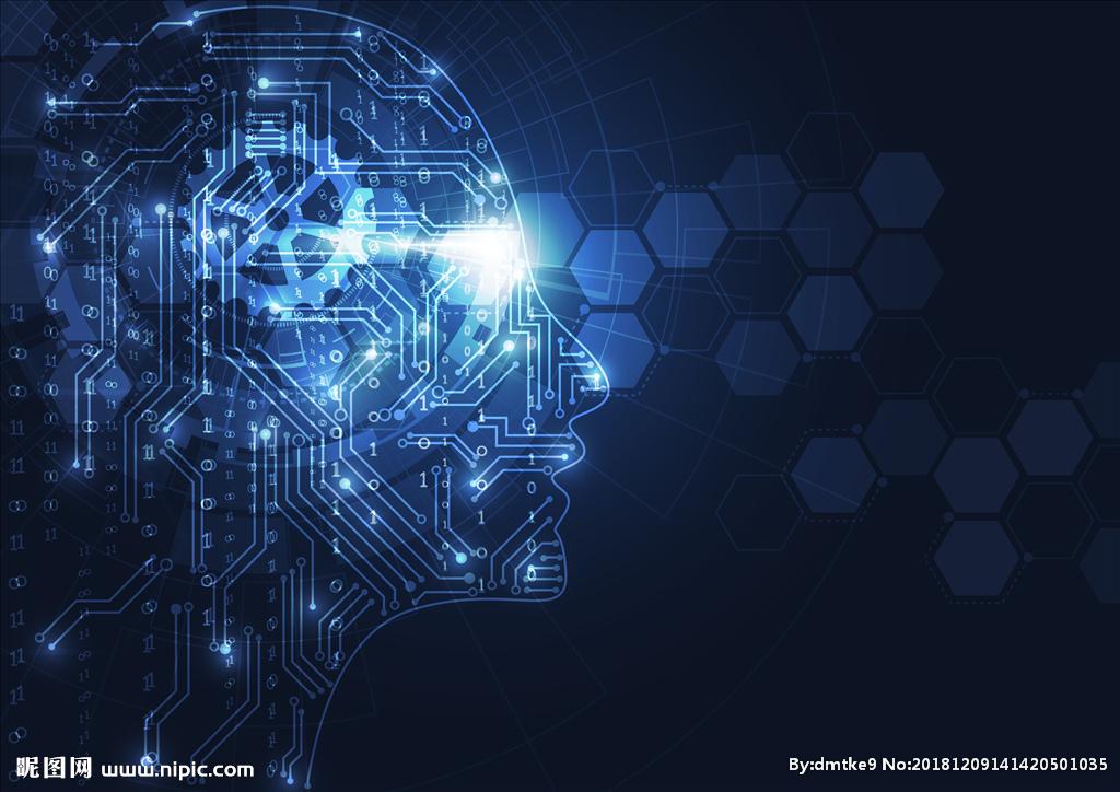 人工智能计算器(多功能计算器在线使用)