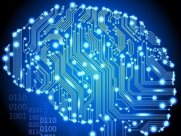 人工智能 自考(自学人工智能要多久)