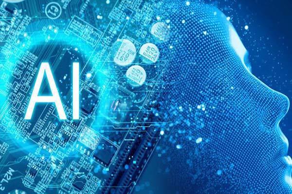 人工智能教育公司(人工智能教育培训机构排名)