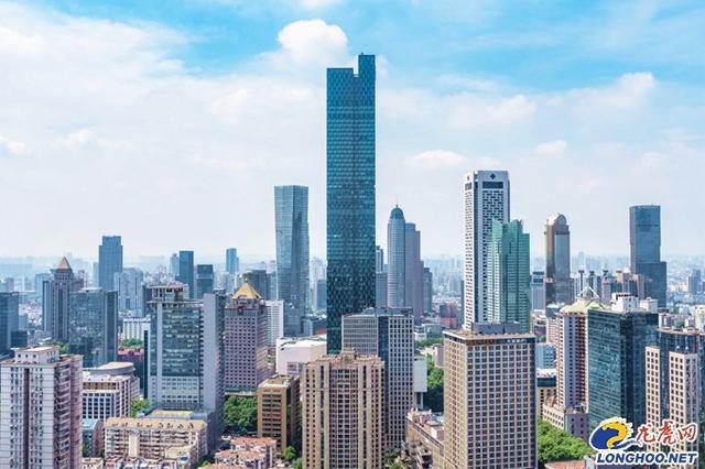 南京市人工智能(什么是人工智能)