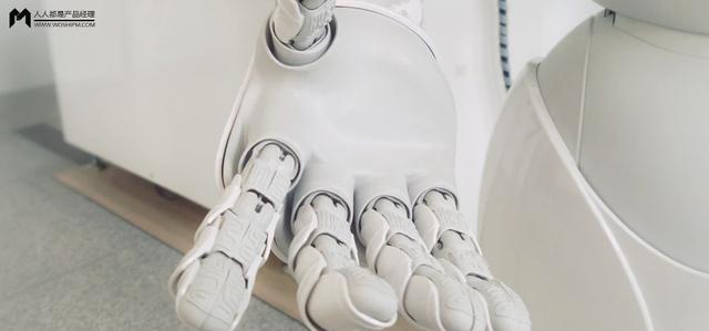人工智能的方向(人工智能发展前景展望)