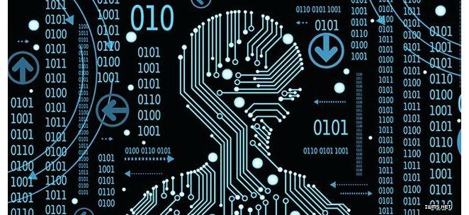 人工智能要学什么专业(人工智能简介)