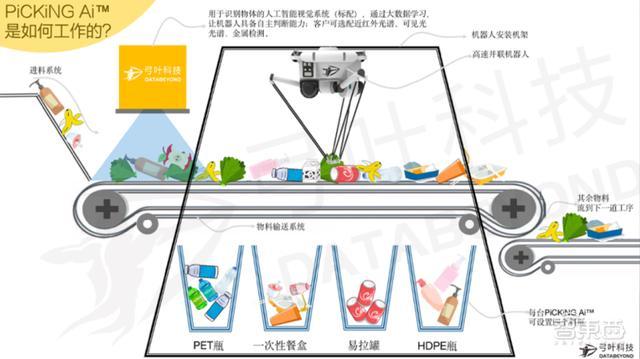 国产人工智能机器人(人工智能公司)