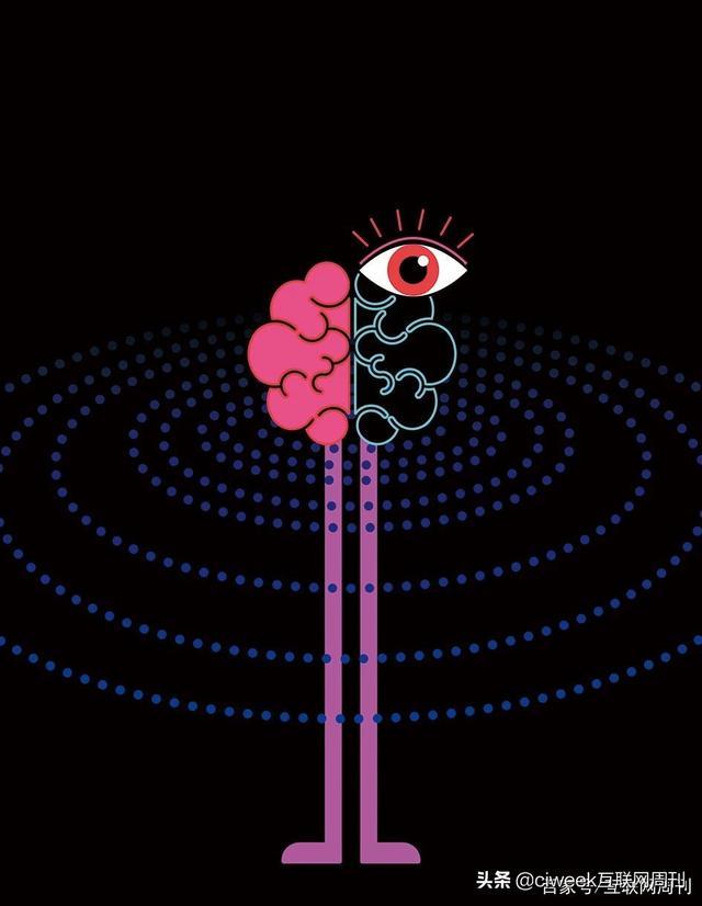 人工智能案例(人工智能应用案例调研)