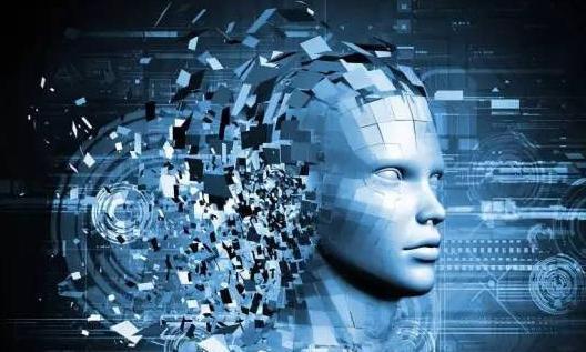人工智能 是什么(人工智能的具体案例)