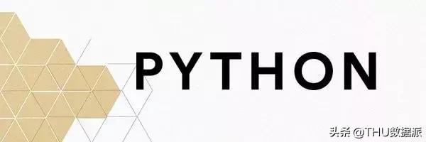 python 人工智能库(人工智能和python)