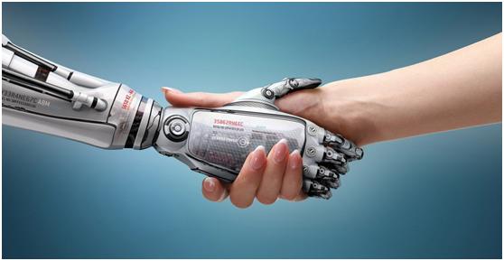 人工智能都包括哪些(人工智能三大分类)