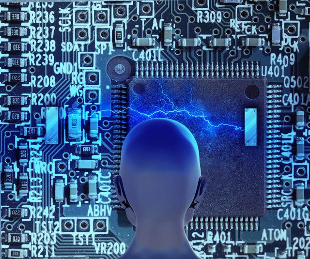 ai人工智能产品有哪些(人工智能的产品属性)
