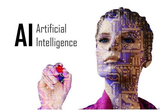 对于人工智能来表达(表达方法)