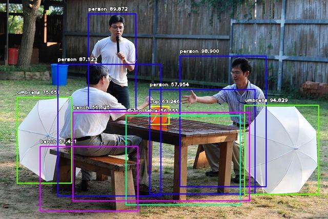 人工智能方法与应用(人工智能介绍)