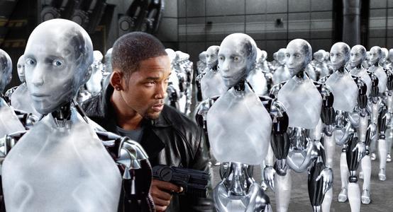 人工智能与安全(人工智能技术未来前景)