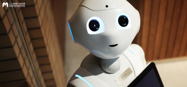 人工智能之(人工智能技术未来前景)