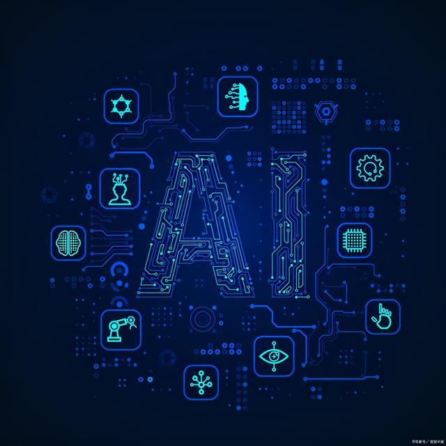 从零开始学习人工智能的简单介绍