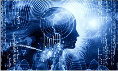 人工智能的应用领域有哪些(人工智能发展前景展望)