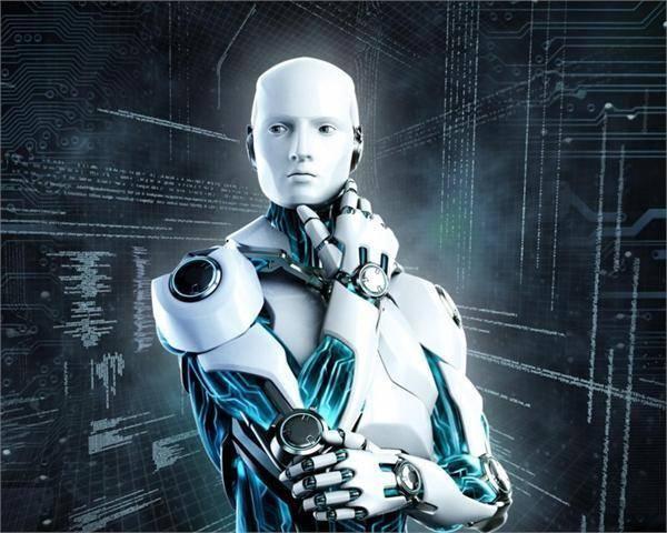 ai人工智能模型(人工智能技术)