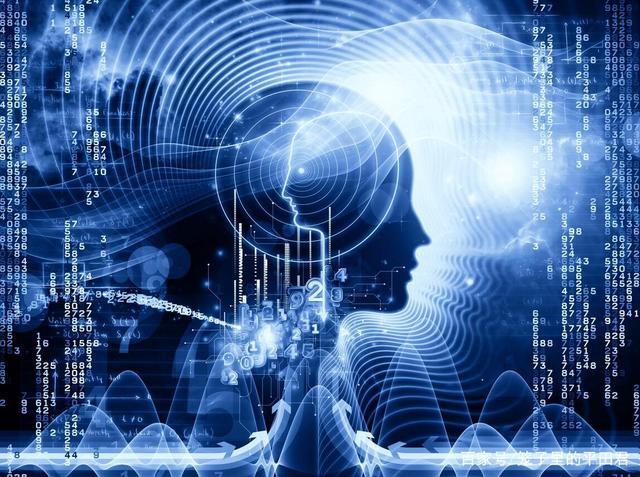 智能ai是什么(人工智能公司排名)