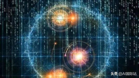人工智能 app(二次元人工智能桌面app)