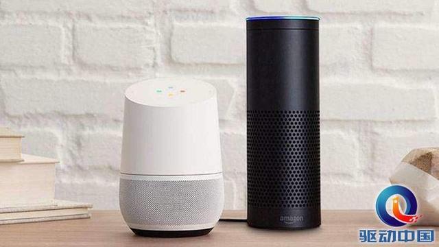 人工智能的产品哪些(什么是人工智能)