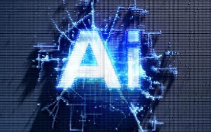 人工智能有前途吗(人工智能的未来发展前景)