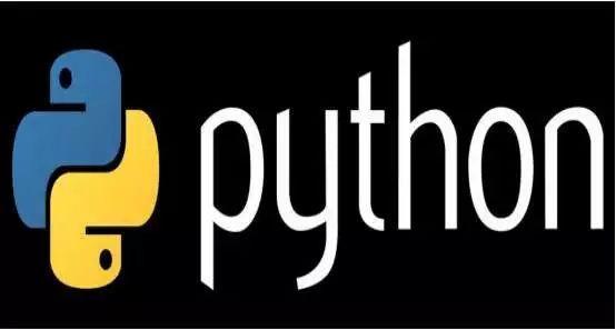 人工智能的编程语言(python表白程序代码完整版)
