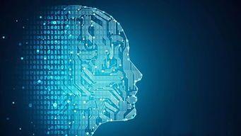 人工智能研究生(人工智能专业就业方向)