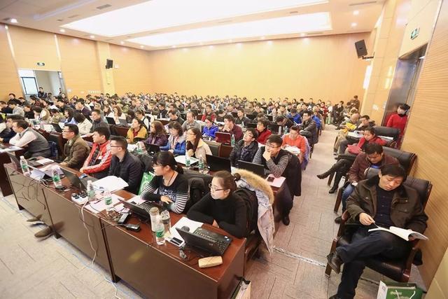 人工智能 培训(人工智能技术培训学校)