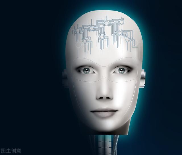 人工智能从哪学起(什么是人工智能)