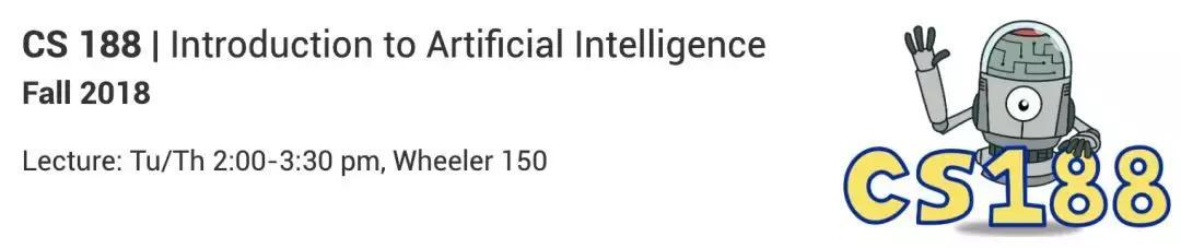 人工智能导论(对人工智能的认识1000字)