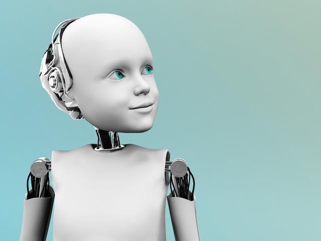 人工智能 人工(什么是人工智能)