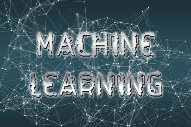 人工智能有哪些技术(人工智能包含哪些具体内容)