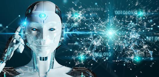 脑科学与人工智能专业(脑科学与类脑研究)