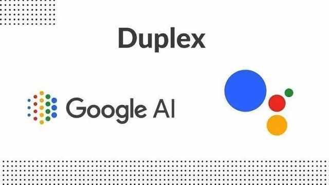 人工智能标注公司(人工智能 标注)
