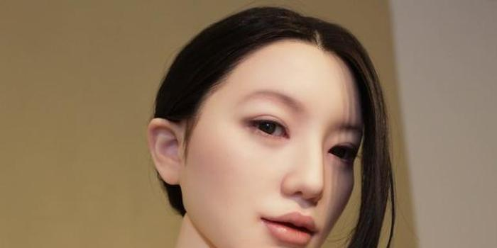 半身人工智能充气娃娃(处女适合用什么性用品)