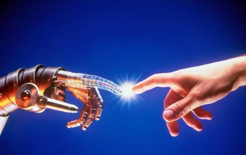 人工智能学院(计算机与人工智能学院)