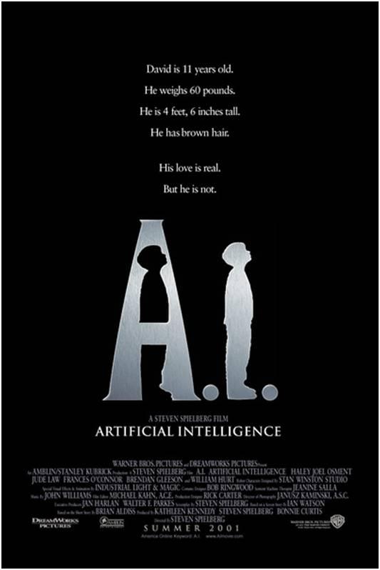 人工智能主要是什么(人工智能百科)