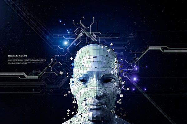 ai人工智能陪伴机器人价格(人工智能机器人介绍)